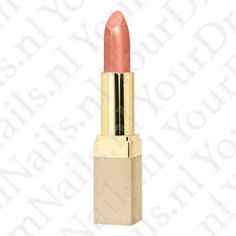 Ultra Rich Color Lipstick 18