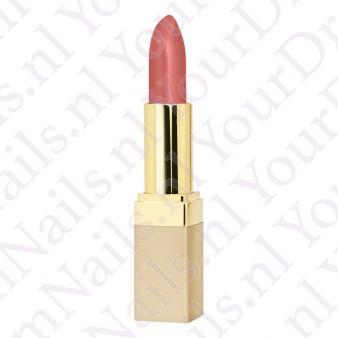 Ultra Rich Color Lipstick 44