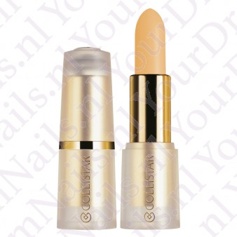 Concealer stick met vitamin E