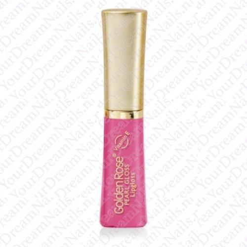 Pearl Gloss Lipgloss 12